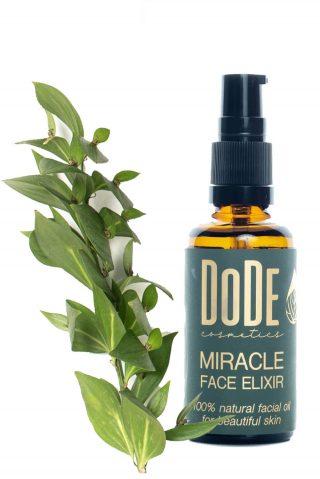 Miracle-Face-Elixir-1000x1498-12525